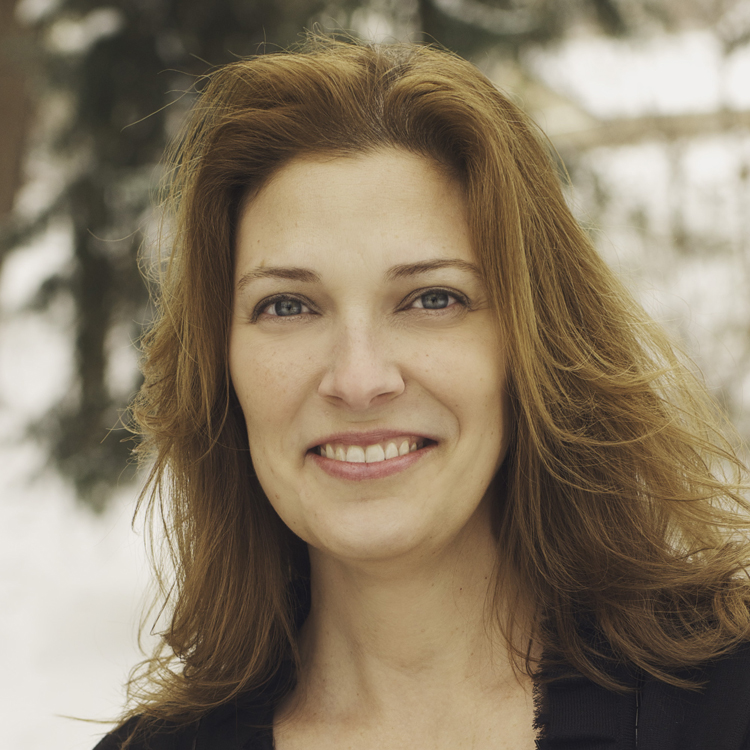 Shelley Sedor